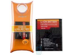 аккумулятор samsung eb425161lu 1500 mah i8190, s7562 aaaa/original moxom