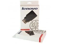 Зарядное сетевое Lenovo Micro USB (AD897H23) (5.2V 2000mA)