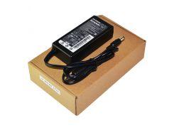 Зарядное для ноутбука Lenovo (20V-3.25A) (5.5-2.5)