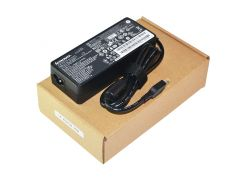 Зарядное для ноутбука Lenovo (20V-4.5A) USB