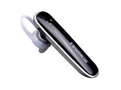 Bluetooth гарнитура FineBlue FX2 черный