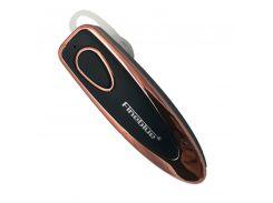 Bluetooth гарнитура FineBlue HF-66 черный