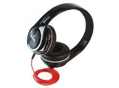 Наушники Bluetooth RK ST-422