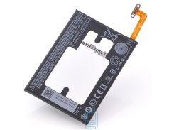 Аккумулятор HTC B2PS6100 3000 mAh One M10 AAAA/Original тех.пакет