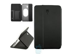 Чехол-книжка Original Samsung Tab A SM-T385, SM-T380 черный
