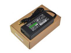 Зарядное для ноутбука Sony (19V-4.7A) (6.5-4.4)