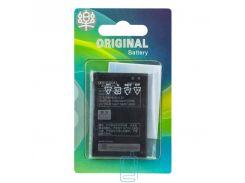 Аккумулятор Lenovo BL214 1500 mAh A208, A316 AA/High Copy блистер