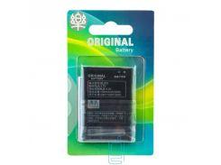 Аккумулятор Lenovo BL203 1500 mAh A365, A287, A369 AA/High Copy блистер