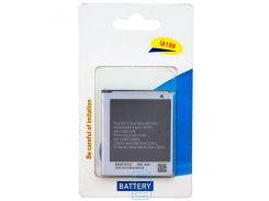 Аккумулятор Samsung EB425161LU 1500 mAh i8190, S7562 A класс