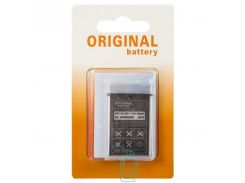Аккумулятор Sony Ericsson BST-37 900 mAh K705i, W810i AA/High Copy блистер