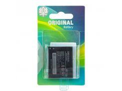 Аккумулятор Lenovo BL171 1500 mAh A390 AA/High Copy блистер