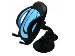 Автодержатель Durable модель: 1080 Голубой
