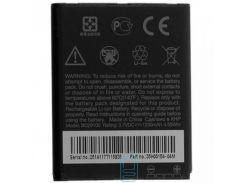 Аккумулятор HTC BD29100 1230 mAh G13 Wildfire S A510E AAAA/Original тех.пакет