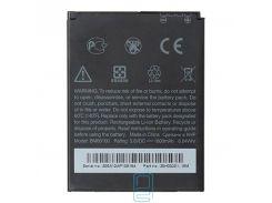 Аккумулятор HTC BM60100 1800 mAh Desire 500 AAAA/Original тех.пакет