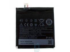 Аккумулятор HTC B0PJX100 2800 mAh One E9+ AAAA/Original тех.пакет