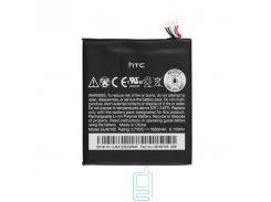 Аккумулятор HTC BJ40100 1650 mAh One S, Ville, Ville C AAAA/Original тех.пакет