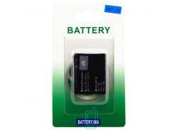 Аккумулятор Sony Ericsson BST-39 920 mAh T707, W508, W910i A класс