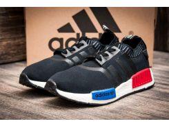 ae19f1613 Кроссовки Adidas. Купить в Запорожской области недорого – лучшие ...