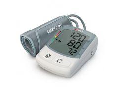 Тонометр автоматический электронный Dr. Frei M-100A