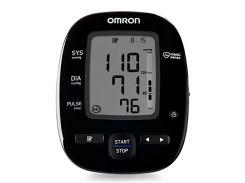 Тонометр автоматические с манжетой на плечо OMRON MIT 3