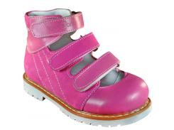 Туфли ортопедические 06-312