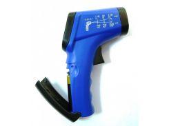 Пирометр с лазерным указателем Flus IR-812 (-50...+800°C) DS: 12:1 Цена с НДС