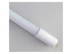 Led лампа 9Вт CW матовая T5M-2835-0.6S 9CW 6500К