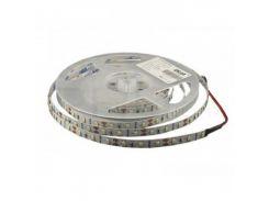 Cветодиодная лента ESTAR Premium класса 3528/60 д.м. IP20 7-9 Лм