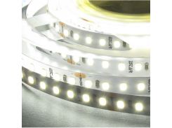 Cветодиодная лента ESTAR Premium класса 2835/120д.м. IP20 24В 20-22 Лм