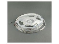 Cветодиодная лента ESTAR Premium класса 5050/30д.м. RGB IP20 20-22 Лм