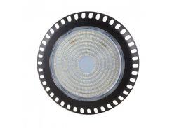 Подвесной светильник для высоких потолков 300W 6400К IP65