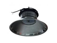 Подвесные светильники ДСП Cobay 120 S 001 УХЛ 3.1