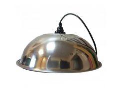 Подвесной светильник МСК 42 см Е 27/Е 40(под заказ)+варианты цвета