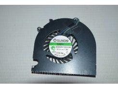 """Вентилятор (кулер) SUNON MG62090V1-Q030-S99 Apple MacBook Pro 13"""" MB466 MB470 MB990 MB991 A1278 A1342 MC724"""