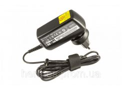 Настенное зарядное устройство (адаптер питания) для нетбука ASUS 19V 1.58A