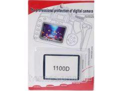 Защитный экран для Canon EOS Rebel T3 | 1100D