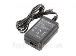 Сетевой адаптер SONY AC-L25