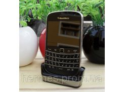USB кредл док-станция для BlackBerry 9900 9930