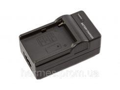 Зарядное устройство для Garmin P11P15-04-N02