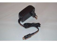Зарядное устройство для Acer Iconia Tab A510 | A511 | A700 | A701 12V 1.5A