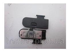 Крышка аккумуляторного отсека для Nikon DSLR D5100