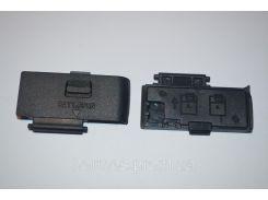 Крышка аккумуляторного отсека Canon EOS 700D