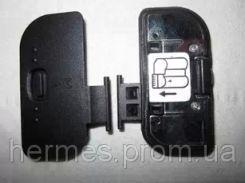 Крышка аккумуляторного отсека для Nikon DSLR D800