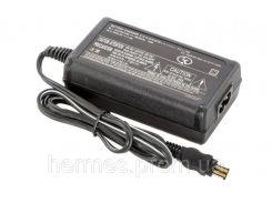 Сетевой адаптер SONY AC-L100 AC-L10A AC-L15A