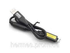 Кабель USB SUC-C7 | SUC-C5 | SUC-C3 для Samsung L210 | SL310 | PL65 | PL50 | TL9