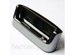 USB кредл док-станция для HTC Wildfire S A510e