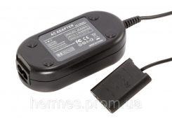 Сетевой адаптер SONY AC-LS5+DK-X1
