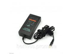 Сетевой адаптер SONY SCPH-70100