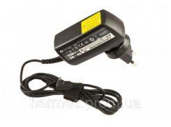 Портативное зарядное устройство для ноутбука ASUS 19V 2.37A (3.0*1.0)