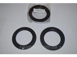 Переходное кольцо M42-PK Pentax K-7 | K-X | K-M | K20D